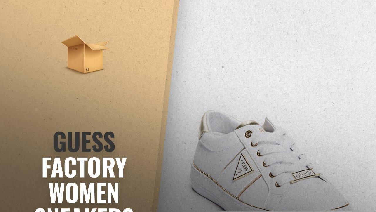 GuessFactoryWomenSneakers  GuessFactoryWomenSneakers2018  ClipAdvise 1cc118acda