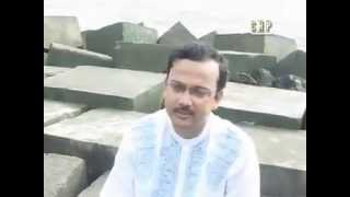 আল্লাহ আমার রব, ALLAH amar rob, Bangla Islamic song, saifullah mansur