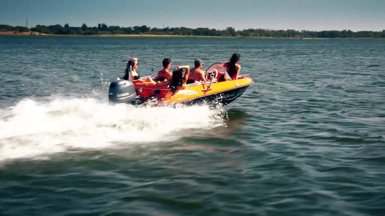 4 дек 2017. Продам новые моторную лодку барс 350 и навесной лодочный мотор parsun 9,8 л. С. Для транспортировки есть тягач и прицеп.