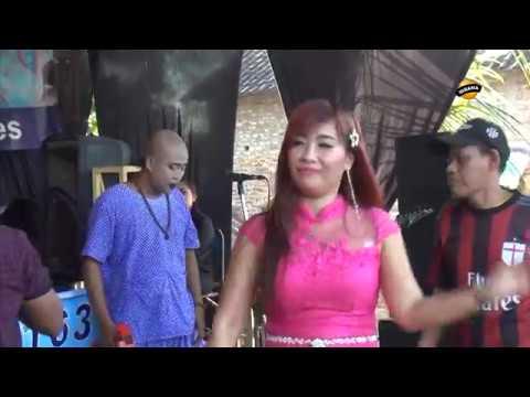 IMING IMING voc. Suci Carera - LIA NADA Live Kampir Blok Candi 2019