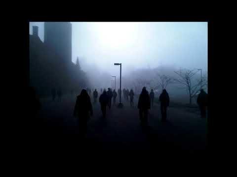 Существа на дороге Рассказ ужасы Мистика, зомби, страх, хорор, эзотерика