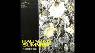 Video Haunted Summer OST- 1 Haunted Summer download MP3, 3GP, MP4, WEBM, AVI, FLV September 2017