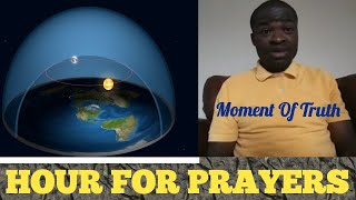 Timeline in the Bible Decoded. 31st December Night Church Services Exposed - Evangelist Addai