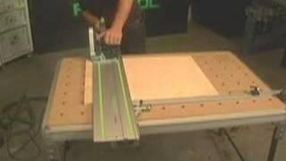 Festool Mft Multifunction Table Presented By Woodcraft