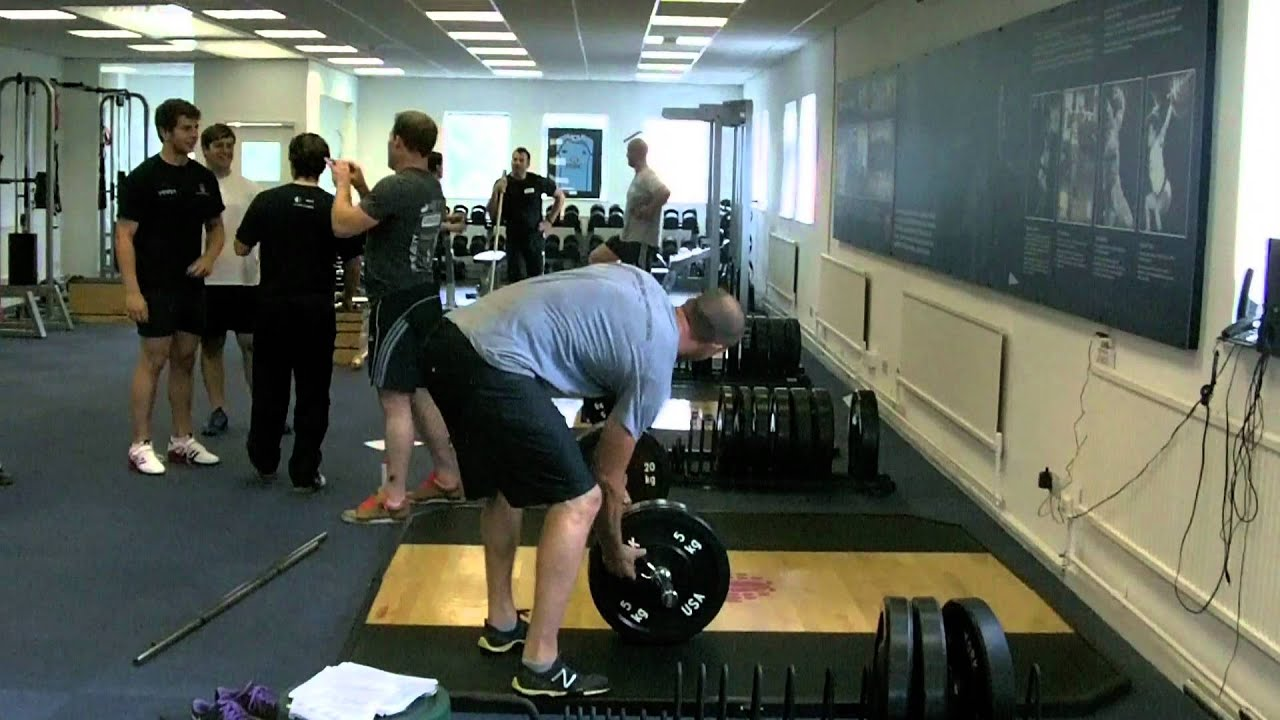 British Weight Lifting Level 1 Course At York Fitness Youtube