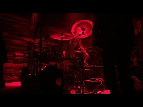 1349 - Live at Come And Take It in Austin, Texas 10/30/17