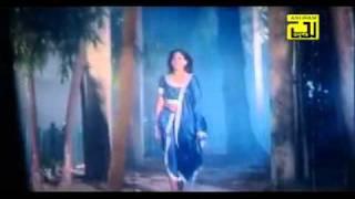 bangla song aki korilam taka diya jibon qatar@yahoo