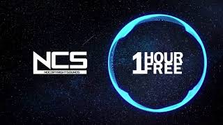 Anikdote x Absent Faith - Heavens Gate (feat. Oriental Cravings) [NCS 1 HOUR]