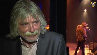 Johan reageert op Zilveren Televizier-Ster Wilfred - VOETBAL INSIDE