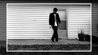 """""""Billie Jean (Single Version)"""" Fan Video"""