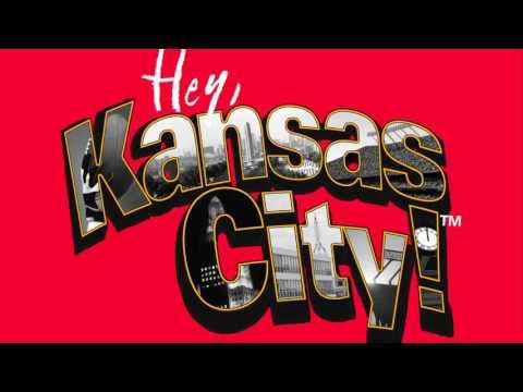 Hey Kansas City! (Chiefs Touchdown Version)