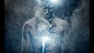 Energy Healing Explanation of Emotional Healing