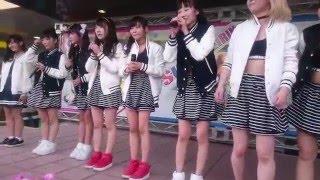 原宿物語~起承転~選抜チーム 「松戸競輪場 第3回 DMM競輪杯」 Part 1 ...