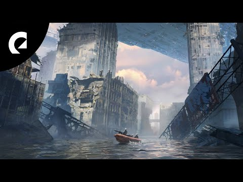 The Beginning Of The End - Epic Orchestral Music Mix