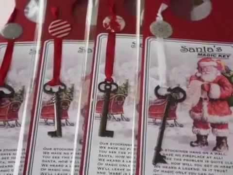 Christmas Craft Fair Ideas Youtube