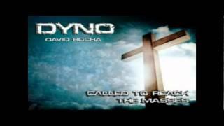 Christian Rap; Dyno: I Can't Wait To Get out (Sir Dyno, David Rocha)
