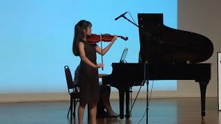 Voice of a wood | Lim Zhi Hsuan | TEDxYouth@KTJ
