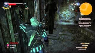 Ведьмак 3: Дикая Охота. Снаряжение Школы Кота - гайд. The Witcher 3: Wild Hunt.