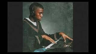 Kanye West - FoĮlow God (Extended)