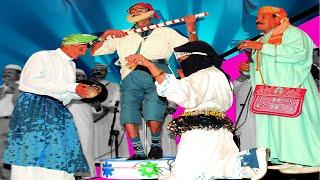 ALBUM COMPLET - Oulad Hmer  - fokaha maroc 2016 comedie  dahk جديد فكاهة عربية أحسن كوميديا ضحك