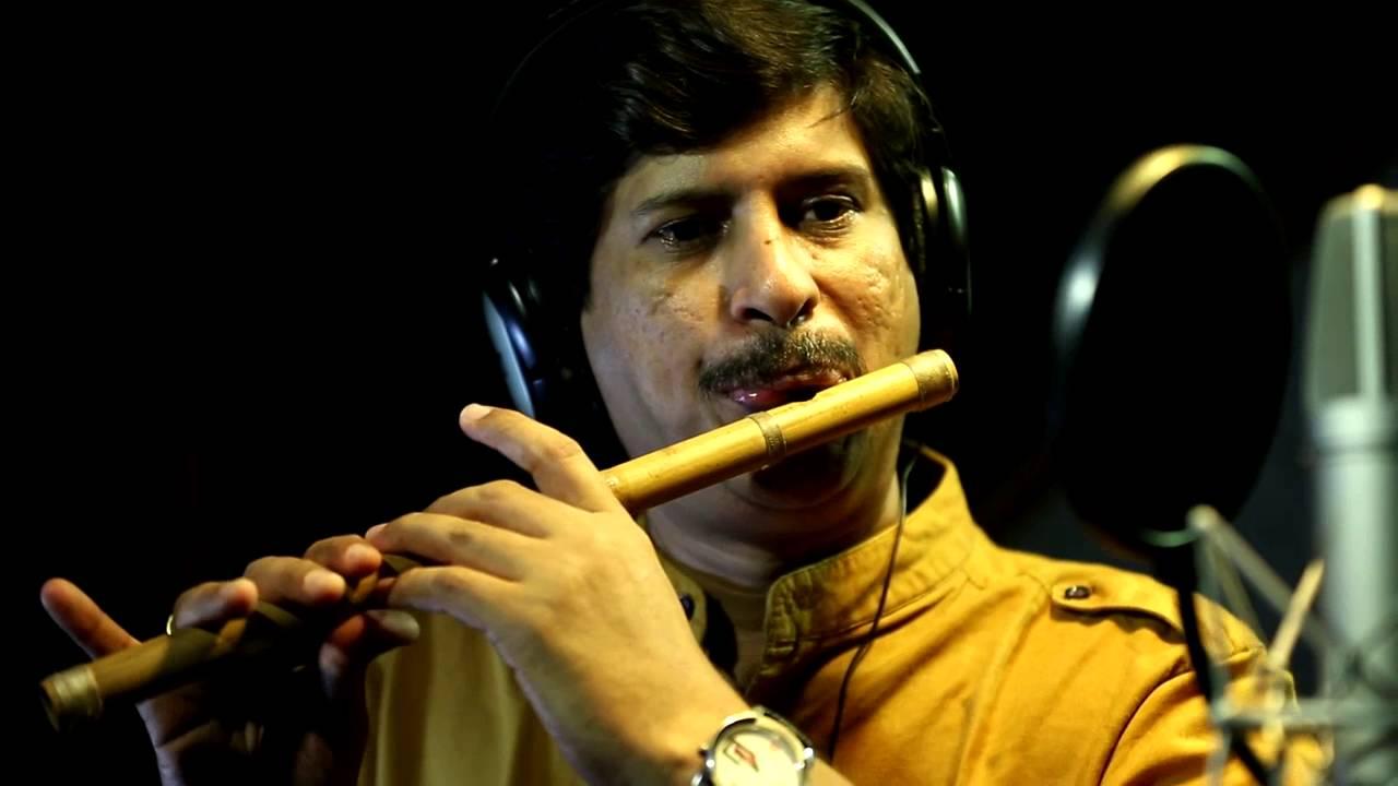 Get All Tamil Musicians Videos in