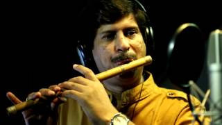 K J Vijay | Tamil Film Song on Flute | Azhagu Aayiram | Tamil Instrumental | Music Video