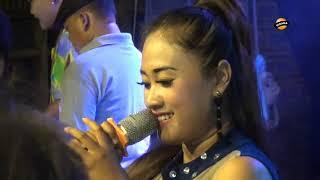 Juragan Empang Voc. Uut Permatha SURYA NADA Live Pakulaut 2019.mp3