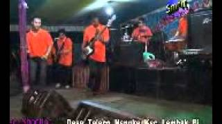 Download Video Pangeran music palembang. (Resiko) MP3 3GP MP4