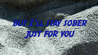 Snow Patrol - Starfighter Pilot (with Lyrics)