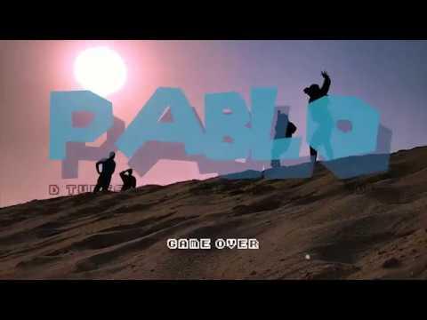 "[VIDEO]: DTUNES – ""PABLO"" (ft. Mr Eazi X CDQ)"