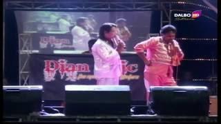 Download Live ANICA NADA || Tinumpuk Juntinyuat || Indramayu || Edisi Malam 12 November 2016 Mp3