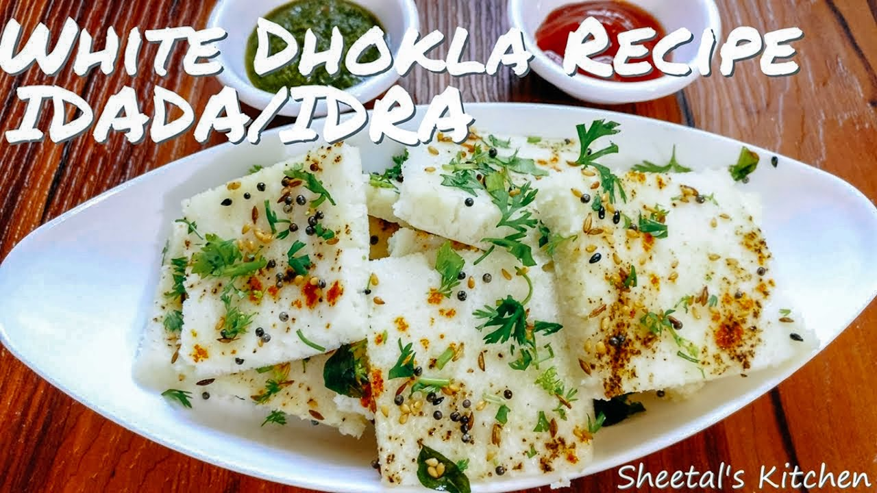 Sheetal S Kitchen