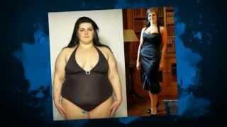 Raspberry Ketones Reviews - My Weight Loss Story Raspberry Ketone