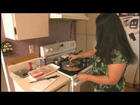 Study Tests Weight Loss Program for Mexican-American Women (Español ...