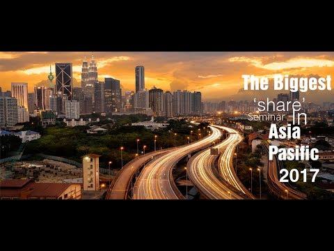 New Project Nami Corp - Kuala Lumpur - Malaysia