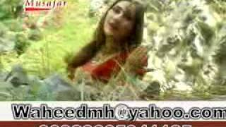 nan laly raghly day pashto new song 2010 mpg
