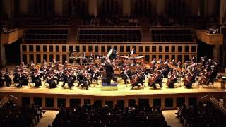 Tchaikovsky, Waltz from Sleeping Beauty