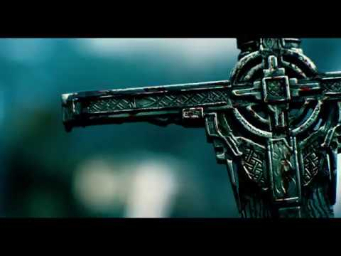 Download Transformers: The Last Knight – Trailer Announcement - Paramount Pictures