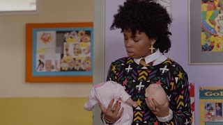 Kicked into touch - Waterloo Road: Series 10 Episode 3 Preview - BBC One