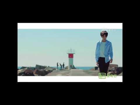 180919 NEX7 Bevan 毕雯珺 Bi Wenjun | Run Away(cut) - 奇妙的食光Fantasy Restaurant Theme Music MV