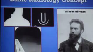 Nội nha 3 chiều-  CT conebeam trong điều trị nội nha