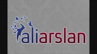 ALİ ARSLAN-KAR YOLLA-İKİLE-GELMESSEN GELME