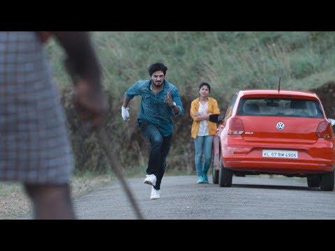 Hey Pillagada Telugu Movie Parts 11/11  ...