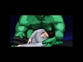 Download lagu Hulk 2003 - Playthrough - Part 11