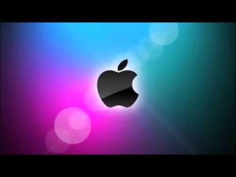 new apple iPhone ringtoun