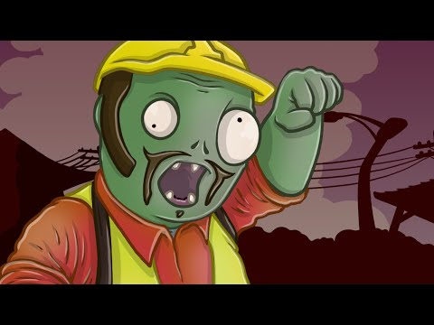 HOW (not) TO BE A PVZ PRO! - Plants vs Zombies Garden Warfare 2