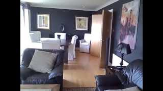 3 Bed luxury penthouse Merchants Quay LEEDS city centre