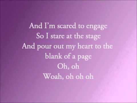Knockin' (by Freddie Stroma) - Instrumental