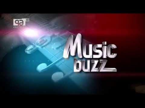 Ekattor Music Buzz EID Ul FITAR 15 DAY 01, Guest Nasim Ali Khan, Fahmida Nabi, Moon