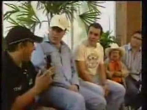 cuauhtemoc blanco interview